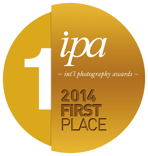 First Place Ipa Photographer