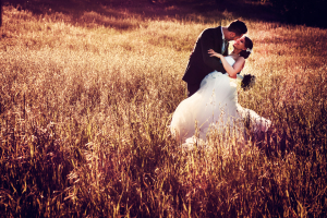 Wedding Italia